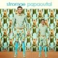 Papaoutai by Stromae