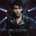Nothing Without Love by Max Schneider