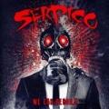 We Can Rebuild by Serpico