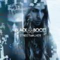 Streetwalker by Black Boots