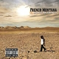 Excuse My French [Explicit] by French Montana