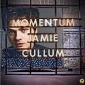 Momentum [+digital booklet] by Jamie Cullum