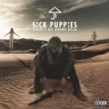 There's No Going Back [Explicit] by Sick Puppies