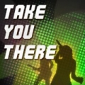 Take You There (Originally Performed by Jodie Connor and Busta Rhymes) by Prime Productions