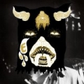 Evil Friends [Explicit] by Portugal. The Man