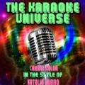 Cambio Dolor (Karaoke Version) (In the Style of Natalia Oreiro) by Karaoke Universe