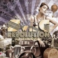 The Electro Swing Revolution Vol. 2 by Various Artist