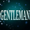 Gentleman (Originally Performed by The Saturdays) by Quantum Tunes