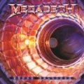 Kingmaker by Megadeth
