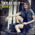 Wear Me Out by Skylar Grey