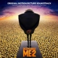 Despicable Me 2 (Original Motion Picture Soundtrack) by Various artists