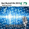 Basi Musicali Hits 2010 (Backing Tracks Altamarea) by Alta Marea