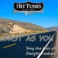 Fast As You (Sing the Hits of Dwight Yoakam) [Karaoke Version] by Hit Tunes Karaoke