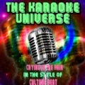 Crying in the Rain (Karaoke Version) (In the Style of Culture Beat) by Karaoke Universe