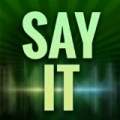 Say It by Chart Vault