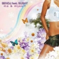 Me & Myself (feat. Sushy) by Ben DJ