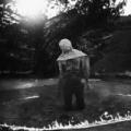 Banshee (Ghost Fame) by letlive.