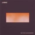 Far Too Close (Remixes) by J.Viewz