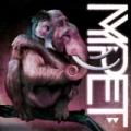 Reflex by MyPet