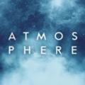 Atmosphere by Kaskade