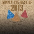 I'm Out (Tribute to Ciara and Nicki Minaj) [Explicit] by Simply the Best of 2013