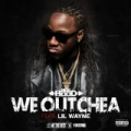 We Outchea [Explicit] by Ace Hood