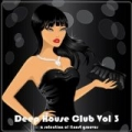 Deep House Club, Vol. 3 (A Selection Of Finest Grooves) by Various artists