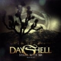 Share With Me by Dayshell