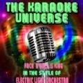 Rock 'n Roll Is King (Karaoke Version) (In the Style of Electric Light Orchestra) by Karaoke Universe