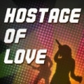 Hostage Of Love by Hit Ministry