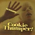 Cookie Thumper! [Explicit] by Die Antwoord
