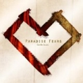 Battle Scars [Explicit] by Paradise Fears