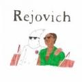 Rejovich [Explicit] by Rejjie Snow