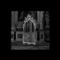 Pursuit by Gesaffelstein