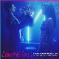 Dancing Out EP by French Horn Rebellion