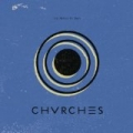 The Mother We Share - Single [Explicit] by Chvrches