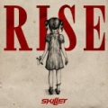 Rise (Deluxe) by Skillet