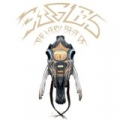 The Very Best Of The Eagles (Remastered) by Eagles