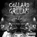 Collard Greens [Explicit] by Schoolboy Q