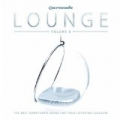 Armada Lounge, Vol. 6 by Various artists