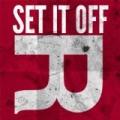 Set It Off by Rogan Allen