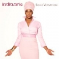 SongVersation by India.Arie