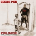 Special Education (feat. Janelle Monáe) [Explicit] by Goodie Mob