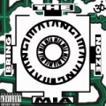 Bring The Noize (Explicit) by M.I.A.