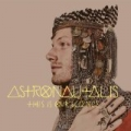 This Is Our Science [Explicit] by Astronautalis