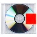 Yeezus [Explicit] by Kanye West