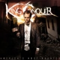 Americas Most Haunted [Explicit] by King Conquer