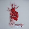 Casa 69 by Negramaro