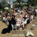 Ricreazione - Sanremo Edition! by Malika Ayane