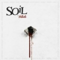 Shine On by Soil